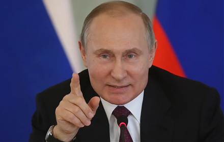 From crony capitalism to state capitalism, what economic policy lessons can we learn from Putin's reign in Russia?