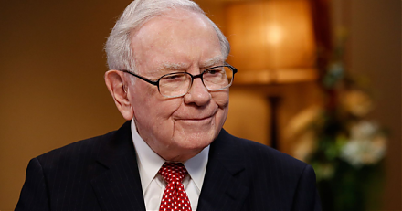 We share famous inspirational stock market quotes by Warren Buffett, Peter Lynch, Benjamin Graham, and several others.