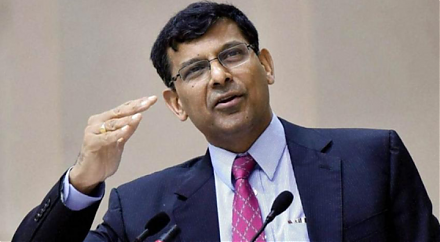 Chicago financial economist Raghuram Rajan views communities as the third pillar of liberal democracy.