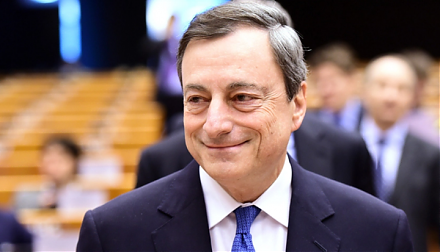 European Central Bank designs its current monetary policy reaction function and interest rate forward guidance in response to low inflation.
