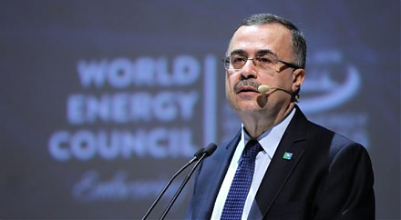 Saudi Aramco aims to initiate its fresh IPO in December 2019.