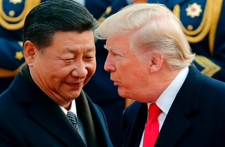 Yale economist Stephen Roach warns that America has much to lose from the current trade war with China for a few reasons.